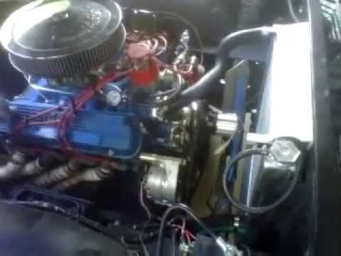 Holley carb WHAT YOU DONT KNOW