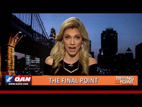 Planned Parenthood's worst enemy on cable television, @Liz_Wheeler