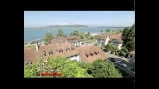 Arjuna Swiss Episode 26 : Kota Morten