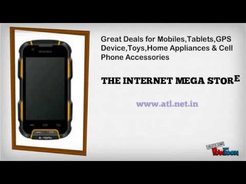 Online Shopping India | Shop Online Mobile,Tablet and Cell Phone Accessories