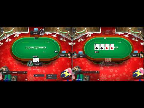No Limit Hold'em Strategy Guide 3/4