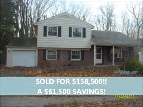 HUD Owned Homes Sold In S New Jersey