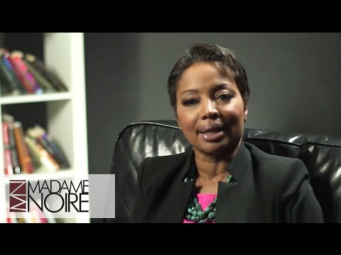 Judge Lynn Toler Of Divorce Court Gives Advice To Married Couples | MadameNoire