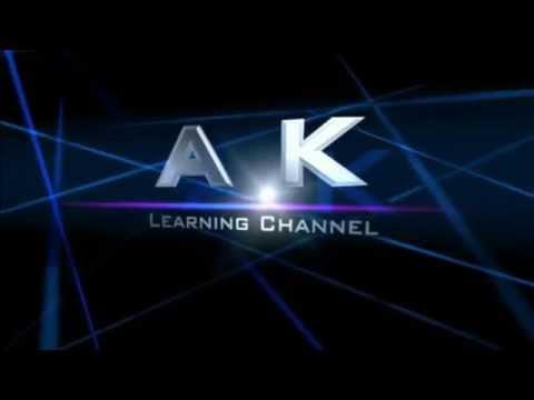 AK Learning Channel