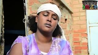 Eritrean Comedy: ኣውደኣመትብ ዳዊት ኢዮብ Awdeamet by Dawit Eyob --- 2017