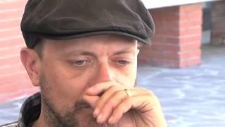 INTERVISTA A: Max Pezzali