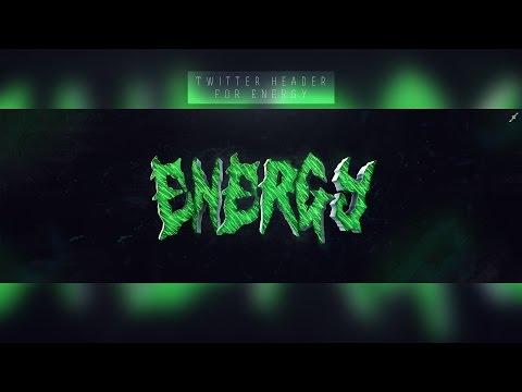 Speedart | @Energy | by xandrew1™