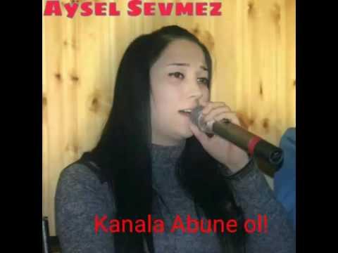 Xxx Mp4 Aysel Sevmez Ft Sabina Zemane 2016 Yep Yeni 3gp Sex
