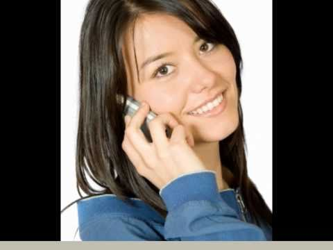 Cell Phone Number Lookup - Top Ways To Find Out Who Called Me