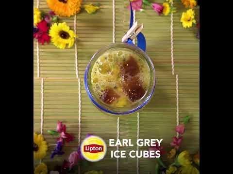 JUNGLE GREY ICE