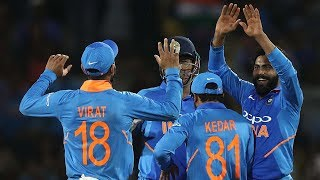 CWC 2019: A Look Back At How India Fared At The Last Edition Of ICC Cricket World Cup
