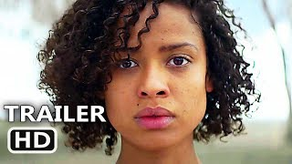 FAST COLOR Official Trailer (2019) Gugu Mbatha-Raw, Sci-Fi Movie HD
