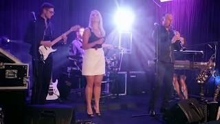 Download Góralska zabawa - Soul Group - Zespół na wesele