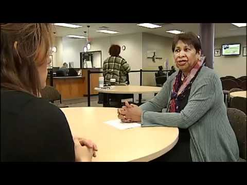 2012 Ohio Unemployment Situation Discussion