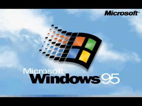 Clouds.mid - Windows 95 (Sound Blaster 16 YM OPL3 FM Synthesis)