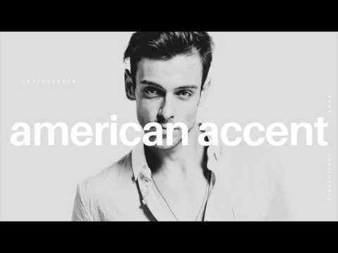 ⏏̲༟ Get an American Accent Fast SUBLIMINAL