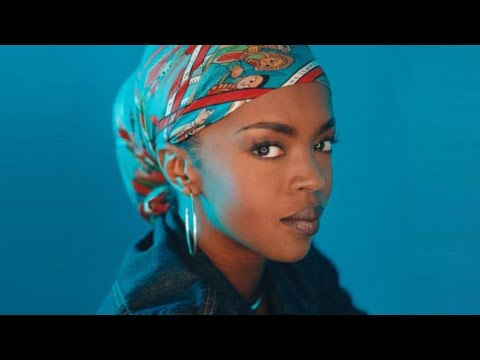Lauryn Hill: 20 Years Of Relevance