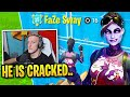 Tfue IMPRESSED Spectating FaZe Sway Then They DOMINATE Everyone mp3