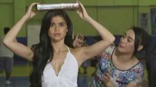 DYESEBEL Episode: The New Me