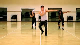 Starships - Nicki Minaj | The Fitness Marshall | Dance Workout