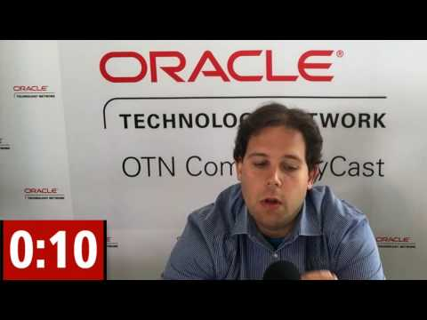 When to Use Oracle SOA Cloud Service