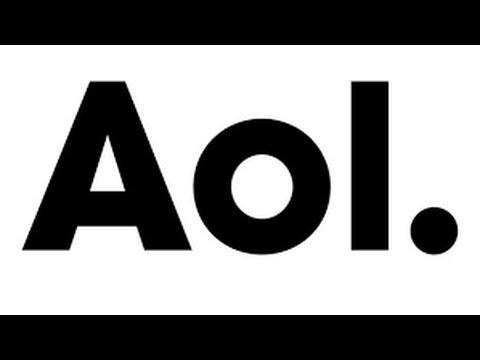 How To Create AOL Account