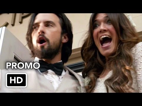 This Is Us 1x14 Promo