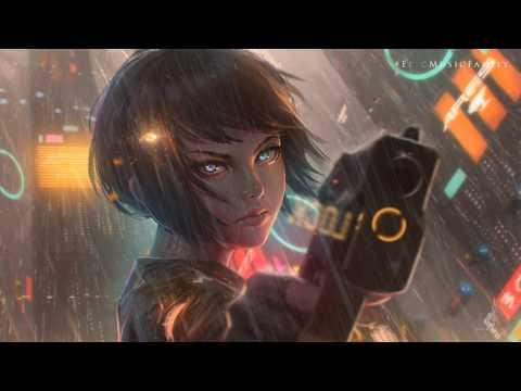 Battle Action Music: STUN GUN | by Jackdaw Factory