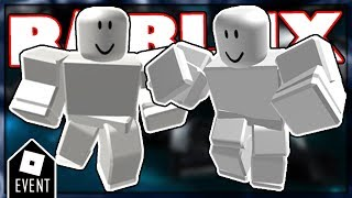 Roblox Event Leaks 2019