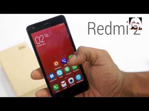 xiaomi redmi s2 full specification price details in india hindi / urdu technical fahim