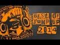 Best of Jump Up DnB | 2014 Mix