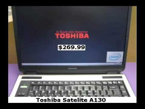 Ebay Used Laptop Auction