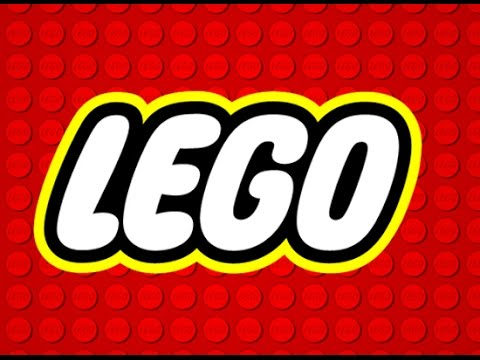 Transformers Custom Lego Autobot Base! @mypalalex #99
