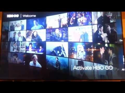 How to install HBO Go on your Amazon Fire TV