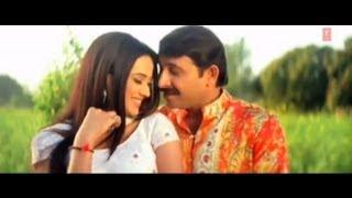 Gori Odhni Tohaar Lasraat Ba(Ae Bhauji Ke Sister)Feat.Manoj Tiwari & Shweta Tiwari