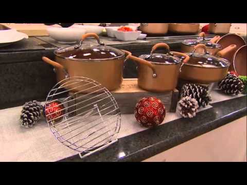 Best Cookware Set, 11 Piece Cookware Set 2014