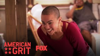 Herman And Melanie Finally Get Their Sweet Potatoes | Season 2 Ep. 3 | AMERICAN GRIT