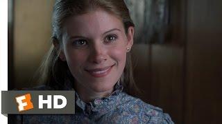 Brokeback Mountain (10/10) Movie CLIP - Alma's Engagement (2005) HD