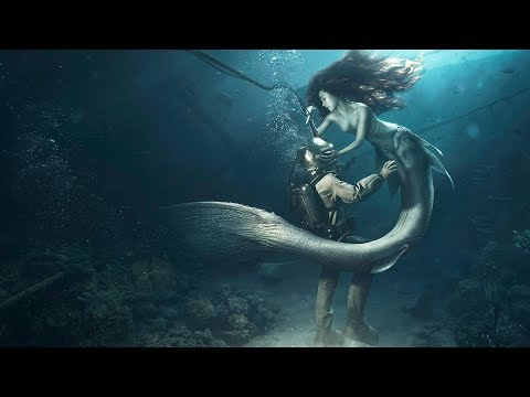 7 Real Life Mermaid Sightings From History