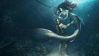 7 Real Life Mermaid Sightings From History