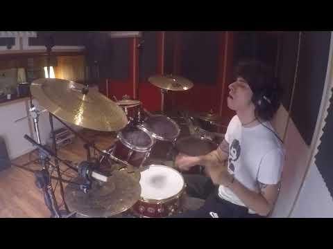 Childish Gambino - This is America (Drum Cover)