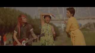 Paramore - Last Hope (cover By An Honest Mistake Ft. Annatasha Saifol)