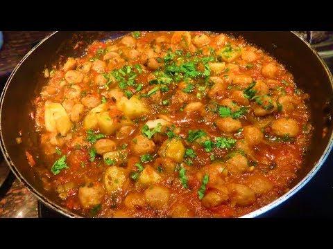 आलू सोयाबीन की सब्जी रेसिपी इन हिंदी | Soyabean ki Sabzi  | Soyabean aloo ki sabji kaise banti hai |