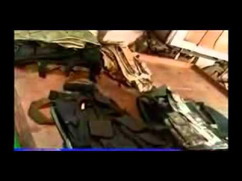 Xxx Mp4 Lyari Torture Cell Inside Video YouTube 3gp Sex
