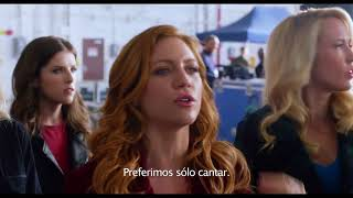 Pitch Perfect 3 La ltima Nota Trailer 2 universal Pictures Hd