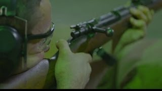 Rifles - WW1 Uncut: Dan Snow