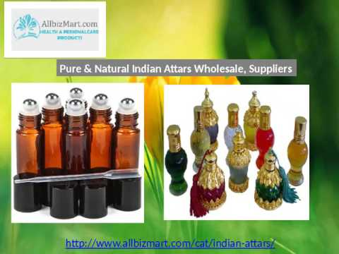 Essential Oils suppliers - Buy Essential Oils Online at wholesale Price