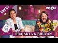 Bhuvan Bam Prajakta Koli By Invite Only Episode 14 Full Episode