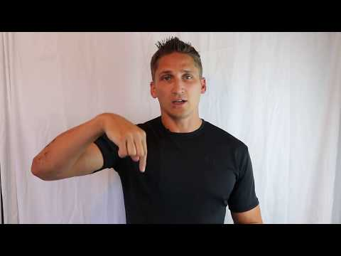 Mobile Personal Training Tampa