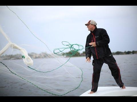 Snook Fishing n' Clam Cooking {Jupiter Inlet, Florida}